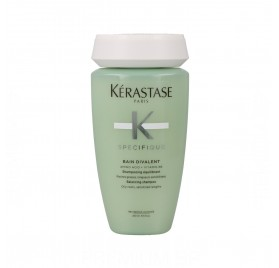 Kerastase Specifique Bain Divalent Champú 250 ml