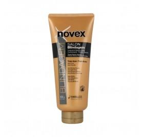 Novex Gold Salon Blindagem Protecteur Thermique 400 ml