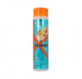 Novex Argan Oil Shampooing 300 ml