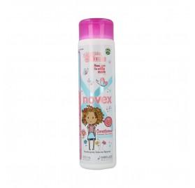 Novex My Little Curls Acondicionador 300 ml (Niños)