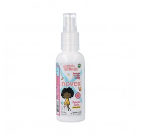 Novex My Little Curls Spray Desenredante 120 ml (Niños)
