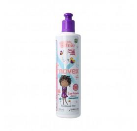 Novex My Little Curls Activator 300 ml (Kids)