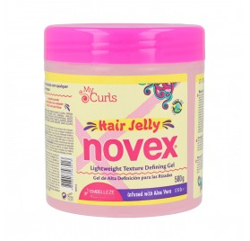 Novex My Little Curls Hair Mask 1000 ml (Kids)