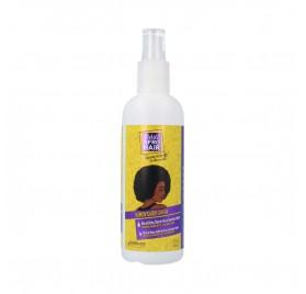 Novex Afro Hair Humidificador Capilar 250 ml