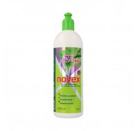 Novex Super Aloe Vera Leave In Conditioner 500 ml