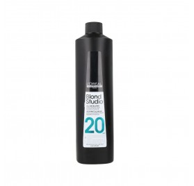 Loreal Blond Studio 9 Activador en Aceite 20 volumenes (6%) 1000 ml