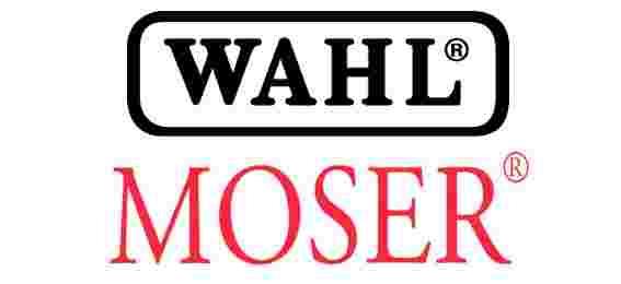 Wahl Moser