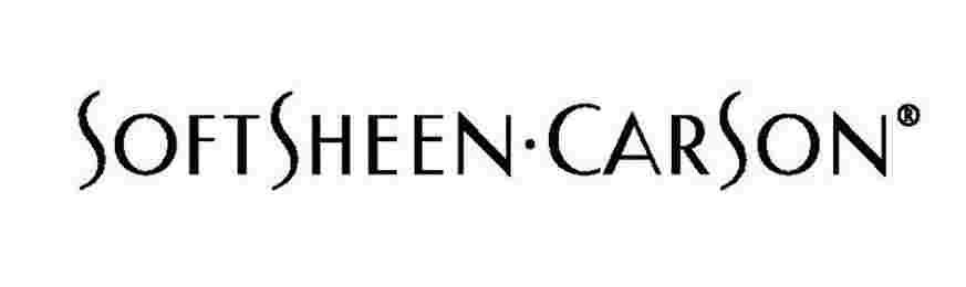 Soft & Sheen Carson