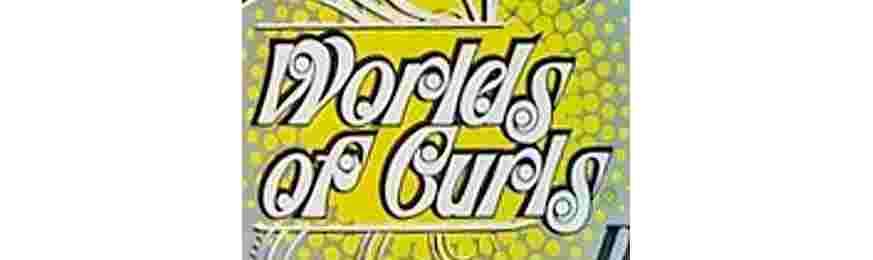 Worlds Of Curls