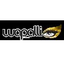 Loreal Majirel High Lift 50ml, Color Violet/violeta 50ml