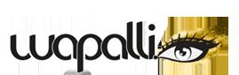 Wapalli