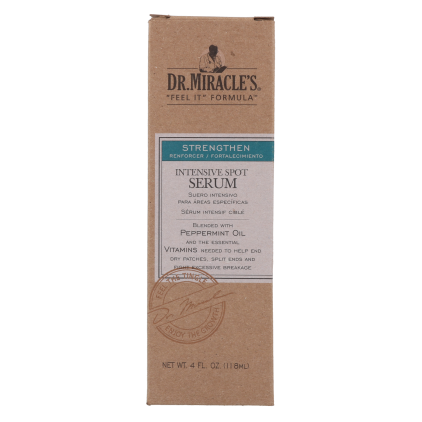 Dr.Miracles Intensive Spot Sérum 118 Ml