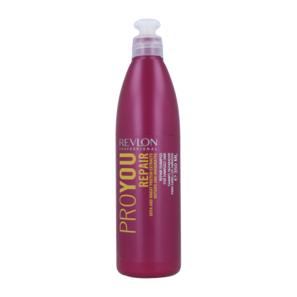 Revlon Pro You Shampoo Repair 350 Ml