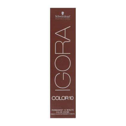 Schwarzkopf Igora Color10 60ml, Color 9-0