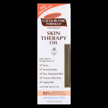 Palmers Cocoa Butter Formula Skin Therapy Oil 150 Ml
