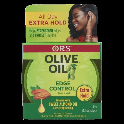 Ors Oilve Oil Edge Control 64gr
