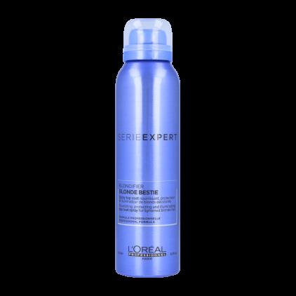 Loreal Expert Blondifier Blond Resist Spray 150Ml