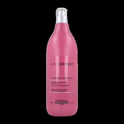 Loreal Expert Pro Longer Shampoo 980 ml