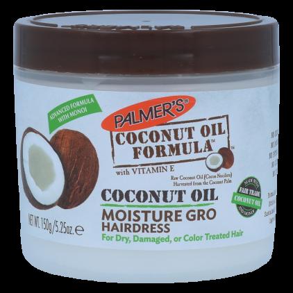 Palmers Coconut Oil Hidratante Gro 150 Gr
