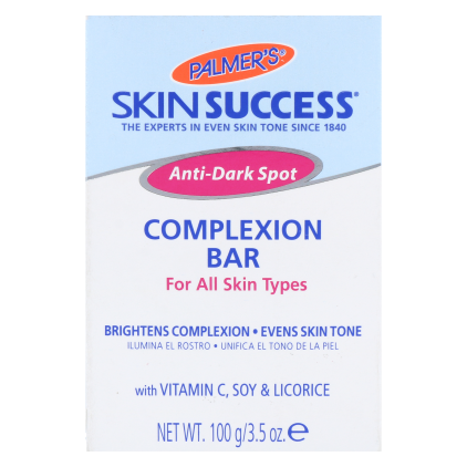 Palmers Skin Success Complexion Soap 100g