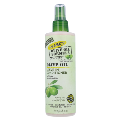 Palmers Olive Oil Leave In Conditioner 250 Ml