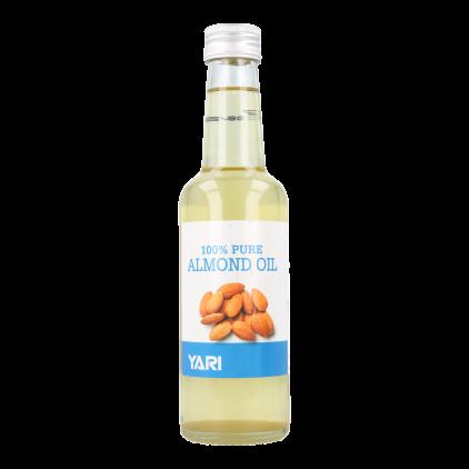 Yari Naturale Almond Oil 250 Ml